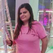 Lohana Bride
