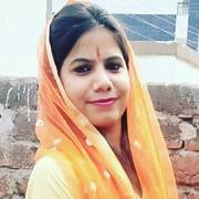 Khandelwal Brahmin Bride