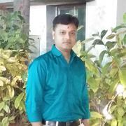 Shrimali Soni Groom