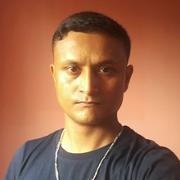 Brahmin Groom