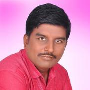 Suryavanshi Kshatriya Groom