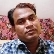 Bhatt Divorced Groom