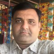 Karadiya Rajput Divorced Groom