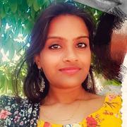 Bairwa Divorced Bride