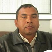 Raghuvanshi Kshatriya Divorced Groom