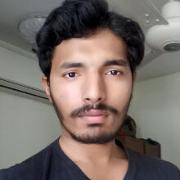 Pathan Groom