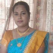 Thondaiman / Tondaiman Bride