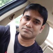 Raghunathia Brahmin Groom