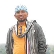 Chalawadi Groom