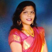 Lingayat Jangam Bride