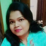 Balahi / Balai Doctor Bride