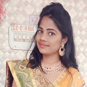 BC-B Bride