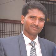 Koiri Kushwaha Groom