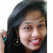 96 Kuli Maratha Doctor Bride