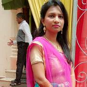 Swakulasali Bride