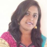 Thigala / Tigala Bride