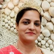 96 Kuli Maratha NRI Bride