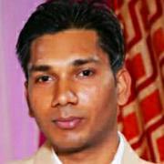 Oad Rajput / Odh Groom