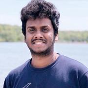 Meenavar/Parvatharajakulam NRI Groom