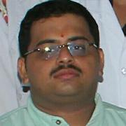 Prathama Sakha Doctor Groom