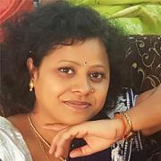 Kumaoni Rajput Bride