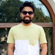 Dhakad / Dhakar Groom