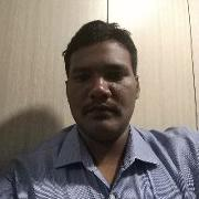 Piramalai Kallar Divorced Groom