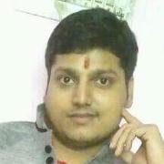 Mathur Kayastha Divorced Groom