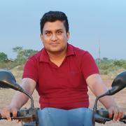Mahishya/Mahishyadas Groom