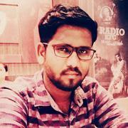 Syed / Sayed Groom