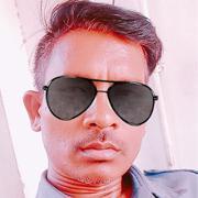 Nav Hindu Gauda Groom