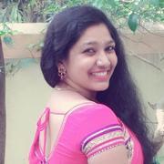 Sathwara Bride
