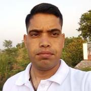 Chowdary/Chaudhary Groom