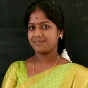 Arunthathiyar Bride