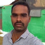 Uppara Naicker Groom