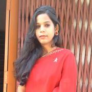 Dhobi Bride