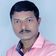 Bhandari Groom