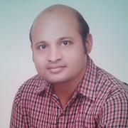 Palliwal Jain Groom