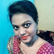 Mahto / Mahato Bride