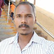 Mutharaiyar Groom