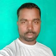 Adi Karnataka Groom