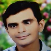 Kharwar Groom