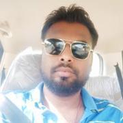 Karna Kayastha Doctor Groom