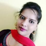 Devanga Shetty Divorced Bride