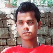 Bhuiya Groom