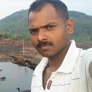 Karimpalan Groom