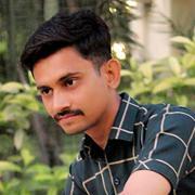 Raghuvanshi Kshatriya Groom